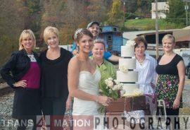Bridal Vendors